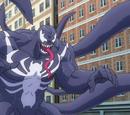 Venom (Klyntar) (Earth-TRN413)