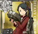 20.3cm(3號)連裝砲