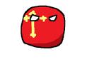 Second Bulgarian Empireball