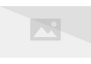 Battle mode four players.png