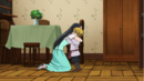 Guila and Zeal hugging.png