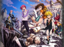 NnT Key Visual 2 updated.png