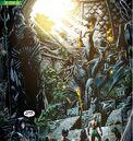 Dead King's Atlantean Weapons Prime Earth 001.jpg