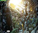 Dead King's Atlantean Weapons/Gallery