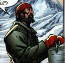 Nikolai Rasputin (Earth-1610) Ultimate X-Men Vol 1 94.jpg