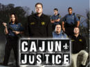 Cajun-Justice.jpg