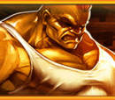 Legends: Midas