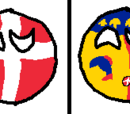 Rhône-Alpesball