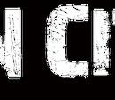 Sin City/Episode 3