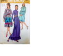 Simplicity 9447