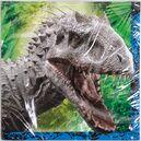 Leaked Jurassic World Merchandise Reveals the Indominus Rex.jpg