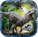 Jurassic world indominus rex plus pteranodon.jpeg