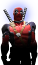 Wade Wilson (Earth-TRN517) from Marvel Contest of Champions 002.png