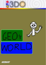 GeosWorld3DO.png