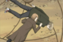 Both fainted exhausted.png