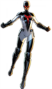 Isabel Kane (Earth-616) from Avengers NOW! Vol 1 1 001.png