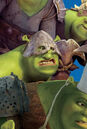 Shrek forever after.jpg