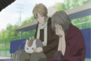 Chizu full of regret.png