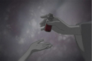 Chizu memory of getting the vial of blood.png