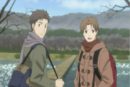 Friends asking natsume on their old- train plan.png