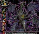 Black Dragon of Demise, Death Tallica