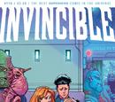 Invincible Vol 1 119