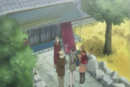 Natsume and friends leaving home.png