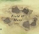 Campo de Marte