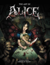 The Art of Alice Madness Returns.png