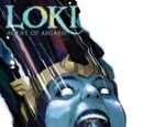 Loki: Agent of Asgard Vol 1 10