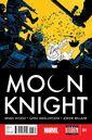 Moon Knight Vol 7 11.jpg