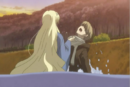 Sasafune tries to drown natsume.png