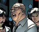 Aaron (Earth-1610) Ultimate Comics X-Men Vol 1 1.jpg