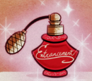 El Perfume Embelesador