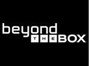 900436 beyond the box.jpg