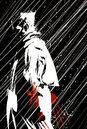Wolverine Noir Vol 1 1 Textless Calero Variant.jpg