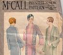 McCall 5044