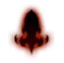 Avenger-Icon.png