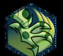 XG-1 Hydra
