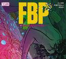 FBP: Federal Bureau of Physics Vol 1 17