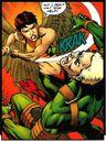 Hawkgirl Kendra Saunders 0022.jpg