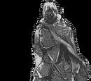 Sigurd Ace Sven