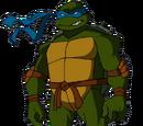 Leonardo (serial 2003)