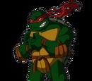 Raphael (serial 2003)