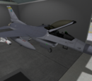 F-16 Fighting Falcon (=TBM=)