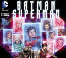 Batman/Superman Vol 1 18