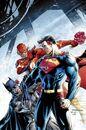 Batman Superman Vol 1 18 Textless Flash Variant.jpg