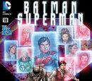 Batman/Superman Vol.1 18