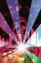 Green Lantern New Guardians Vol 1 38 Textless.jpg
