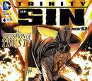 Trinity of Sin Vol 1 4